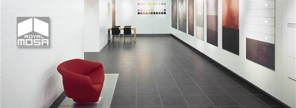 Royal Mosa Tiles By Uk Tile Amp Ceramics Solutions Uktcs