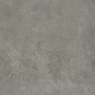 Premium 450x450 - Grey Floor Tile 1237