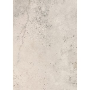 Volcano Noce Wall Tile (330x250mm)