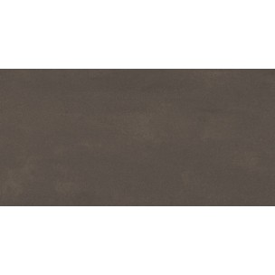 Terra Maestricht XXL 600x1200 - Dark Brown 205V