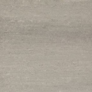 Fossil Matt 600x600 - Grey Floor Tile DEM-FMG6060