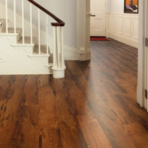 Karndean Loose Lay Vinyl Flooring - Salem LLP96