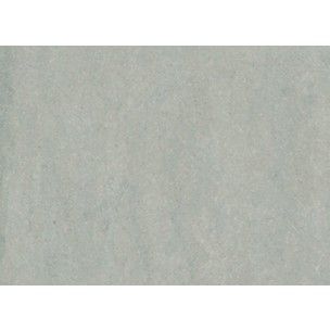 Royale Matt 600x600 - Mid Grey 009Z66