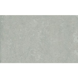 Lounge Polished 600x300 - Mid Grey 09P