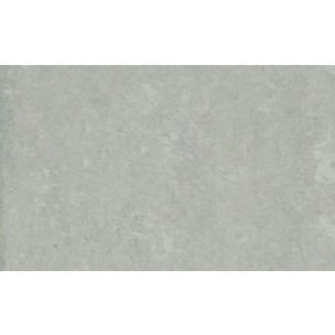Royale Polished 600x600 - Mid Grey 009P66