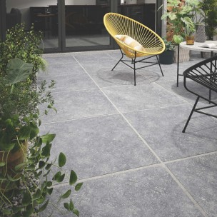 Belton Anthracite Outdoor Porcelain 600x600 - P10828