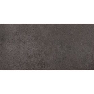 RAK Surface Matt Porcelain 600x1200mm - Charcoal