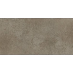 RAK Surface Matt Porcelain 600x1200mm - Clay
