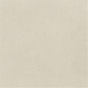 RAK Surface Matt Porcelain 1200x1200mm - Off White