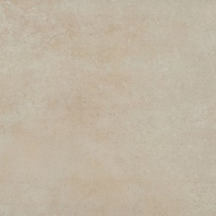 RAK Surface Matt Porcelain 1200x1200mm - Sand