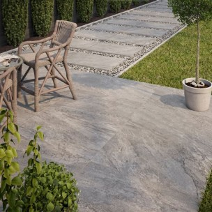 Barrington Grey Outdoor Porcelain 600x900 - P10685