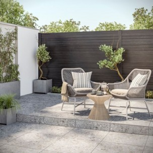 Claremont Grey Outdoor Porcelain 600x600 - P10786