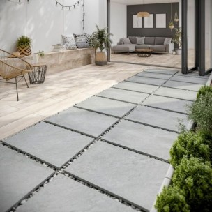 Lodge Natural Outdoor Porcelain 300x1200 - P10692