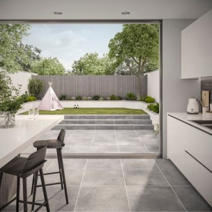 Tatton Grey Outdoor Porcelain 600x600 - P10688
