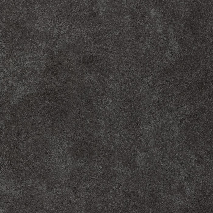 Premium Anthracite Floor Tile 450x450mm Premium Wall