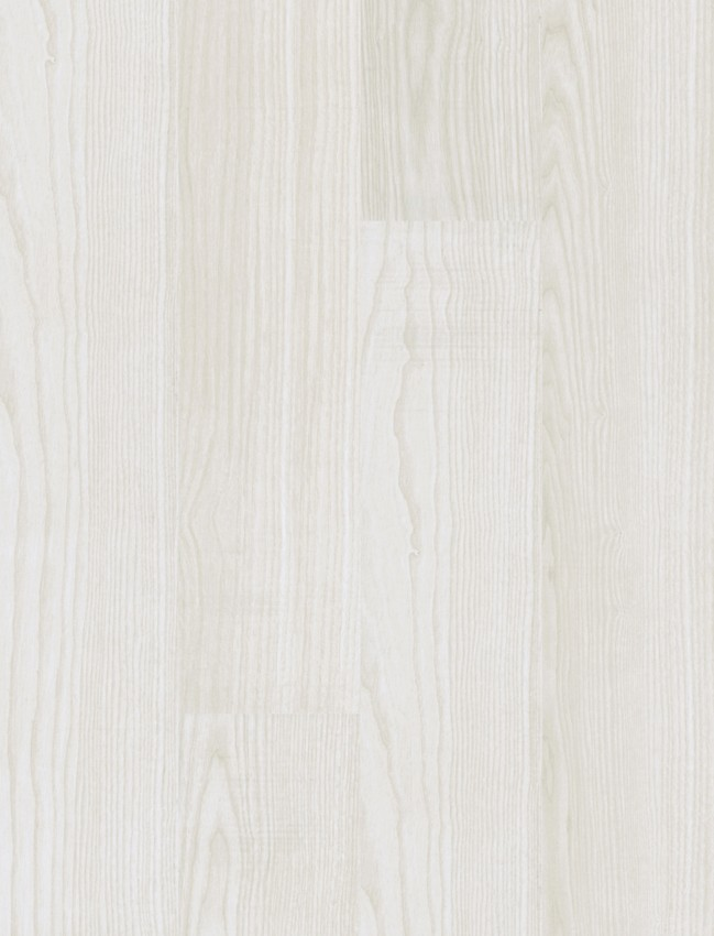 Laminate flooring white wood effect laminate flooring for White laminate flooring