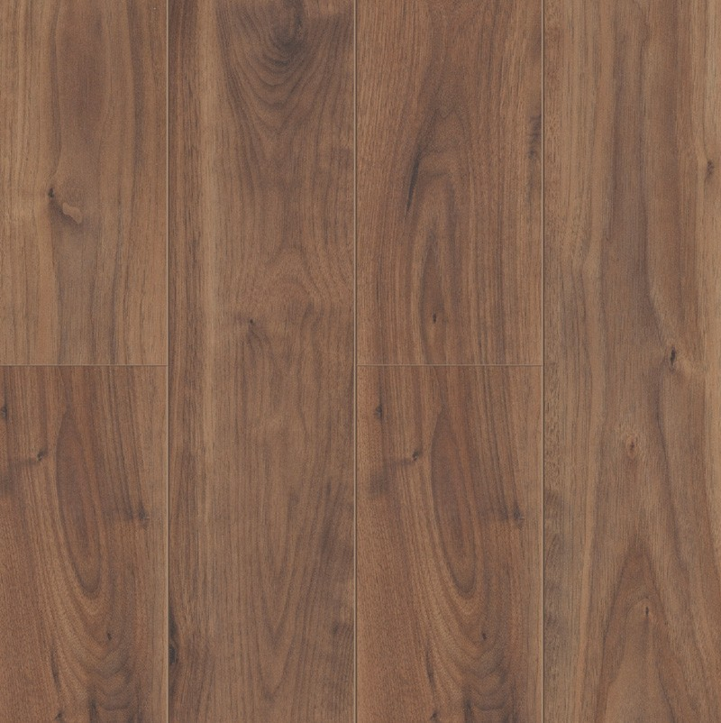 Pergo original excellence plank 4v italian walnut laminate for Walnut laminate flooring