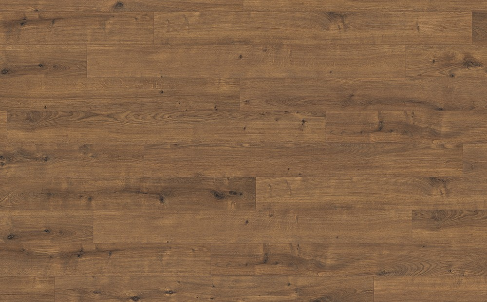 Egger Um 10mm Dark Dunnington Oak Epl075