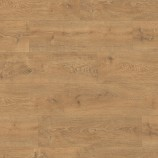 Egger Design Pro 5mm - Natural Waltham Oak EPD027