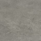 Premium 600x300 - Grey Wall/Floor Tile 1232