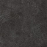 Premium 450x450 - Anthracite Floor Tile 1239