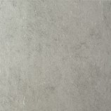 Smart Wall Tile 500x200 - Grey 1242
