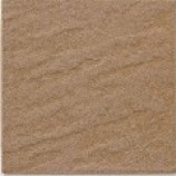 Modena Stone Effect Matt Porcelain Tile Avorio (100mmx100mm)