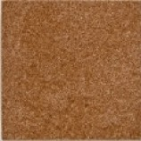 Modena Stone Effect Matt Porcelain Tile Marron (100mmx100mm)