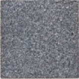 Modena Stone Effect Matt Porcelain Tile Blue (100mmx100mm)