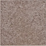 Modena Stone Effect Matt Porcelain Tile Grigio (100mmx100mm)