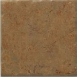 Toscano Stone Effect Porcelain Matt Wall Tile Reale (100mmx100mm)