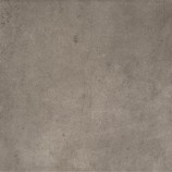 Pamesa Alfa Noce Floor Tile (450x450mm)
