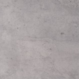 Pamesa Alfa Gris Floor Tile (450x450mm)