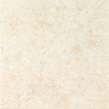 Oslo Blanco Floor Tile (333x333mm)