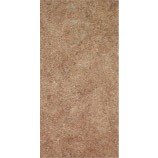 Oslo Ocre Wall/Floor Tile (600x333mm)