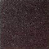 Oslo Negro Floor Tile (333x333mm)