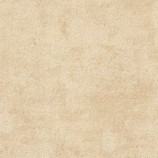 Terra Maestricht - Avalon Beige Relief (450x450mm)
