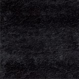 Terra Maestricht - Cool Black Relief (450x450mm)