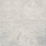 Terra Maestricht - Light Grey (300x300mm)