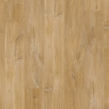 Quick-Step Balance Glue+ Vinyl - Canyon Oak Natural BAGP40039