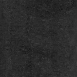 RAK Lounge Unpolished Porcelain 300x600mm - Black