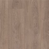 Pergo Living Expression Long Plank 4V - Burnt Oak L0323-01757