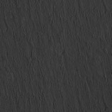 RAK Lounge Structured Porcelain 300x600mm - Dark Anthracite