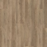 Egger Design Pro 5mm - Oak Handscraped EPD003