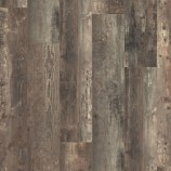 Egger Design Pro 5mm - Oak Old Grey EPD004