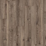 Egger Design Pro 5mm - Oak Brushed Grey EPD011