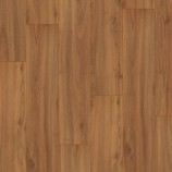 Egger Design Pro 5mm - Walnut Brown EPD012