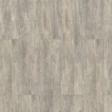 Egger Design Pro 5mm - Concrete Light Grey EPD016