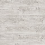Egger Design Pro 5mm - White Waltham Oak EPD028
