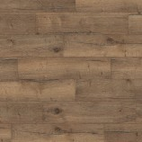 Egger Classic 10mm - Valley Oak Mocca EPL016